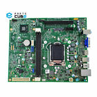 NEW Dell Inspiron 660s Vostro 270s Motherboard DIB75R 483GX01011 478VN XFWHV