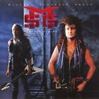 Mcauley Schenker Group - Perfect Timing [CD]