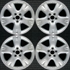Set 2003 2004 2005 2006 2007 2008 Toyota Matrix OEM Factory Wheels Rims 69421