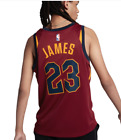 Ultimate Cleveland Cavaliers Collector and Super Fan Gift Guide  47