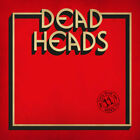 DEADHEADS This One Goes to 11 CD 11 tracks FACTORY SEALED NEW 2018 HRR Germany