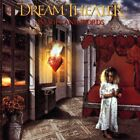 Dream Theater - Dream Theater - Images and Words [CD]