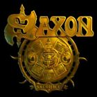 Saxon - Sacrifice [CD]