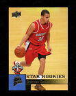 Stephen Curry Rookie Cards Gallery and Checklist 43