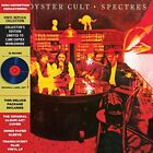 BLUE OYSTER CULT - SPECTRES [CD]