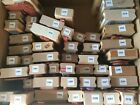 M21 Assorted Rubber Stamps YOU PICK 150 Each New  Used