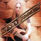 Rusty Cooley - Rusty Cooley [CD]