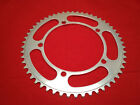 Vintage NOS NEW CAMPAGNOLO NUOVO RECORD CHAINRING 144 bcd 54 T 3 32 Road Track