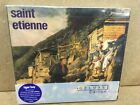 Saint Etienne - Tiger Bay 2CD Deluxe Edition (2010)