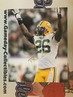 Green Bay Packers Collecting and Fan Guide 72