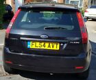 LARGER PHOTOS: Ford Fiesta Flame