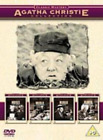Margaret Rutherford, Arthur...-Miss Marple Collection (UK IMPORT) DVD NEW