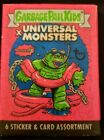 Topps Garbage Pail Kids, Mars Attacks 2014 San Diego Comic-Con Exclusives 24
