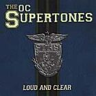 Loud and Clear by The O.C. Supertones (CD, Oct-2000, 2 Discs, Tooth