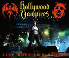 2019 HOLLYWOOD VAMPIRE-RISE OVER TWO NIGHTS (3CDR) ##Yu#Hu