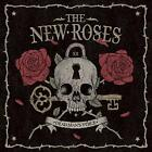 The New Roses - Dead Mans Voice [CD]