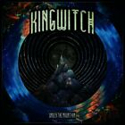 King Witch - Under The Mountain [CD]
