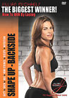 Jillian Michaels Shape Up Backside DVD 2005