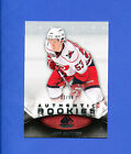 Jeff Skinner Cards, Rookie Cards Checklist and Autograph Memorabilia Guide 41