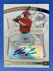 Randal Grichuk Rookie Cards and Key Prospect Card Guide 22