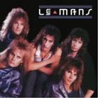 Le Mans-Le Mans (UK IMPORT) CD NEW
