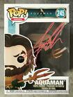 Funko Pop Aquaman Movie Vinyl Figures 20
