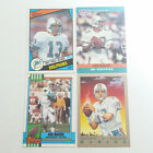 Dan Marino Rookie Cards and Autograph Memorabilia Guide 8