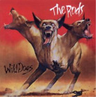 The Rods-Wild Dogs (UK IMPORT) CD NEW