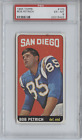 1965 Topps Football Cards 40