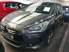 2013 CITROEN DS5 20 HDI DSTYLE PANOROOF SATNAV 1 2LEATHER P SENS