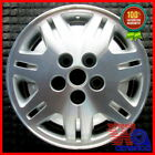 Wheel Rim Chevrolet Lumina Van 15 1990 1994 12516121 12505571 12504781 OE 1665
