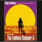 The  Endless Summer II [Music from the Motion Picture] by Gary Hoey (CD,...