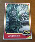 Are New Jurassic Park Trading Cards on the Way? 9