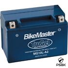 Aeon 1997-2011 Cobra 100 / 220 / 320 / 400 /50 Bikemaster TruGel Battery MG4L-BS
