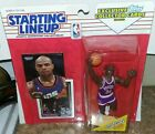 1993 CHARLES BARKLEY ^Starting Lineup^ Phoenix Suns *NM+* EXCELLENT CONDITION !