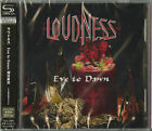LOUDNESS-EVE TO DAWN KYOKUJITSU SHOTEN-JAPAN SHM-CD F04