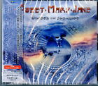 SWEET MARY JANE-WINTER IN PARADISE-JAPAN CD F25