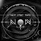 V.A.-N.O.W. (NEW ORBIT WAVES) VOL.1-JAPAN CD E25