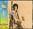 TERUMASA HINO-TRADE WIND-JAPAN CD Ltd/Ed B63