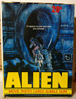 ALIEN Movie Photo Cards - 1979 Topps - Unopened Box 36 packs - Very Clean!