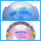 AquaPill WinterPill SpringPill for pools up to 30K Gallons Winter Spring Combo