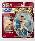 *Starting Lineup - Cooperstown Collection - 1996 Series MLB - RICHIE ASHBURN