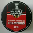 2015 Chicago Blackhawks Stanley Cup Champions Collectibles Guide 25