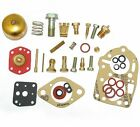 Solex type M 32 PBIC MCS 1026 Carburetor Repair Kit Willys CJ2A CJ3A Jeep CA