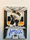 2012-13 Panini Rookie Anthology Hockey Silhouette Guide 74