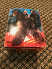 1983 Topps The A-Team Mr T Photo Cards Unopened Wax Packs 36 In Box(X-out)