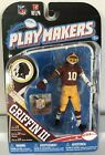 2013 McFarlane NFL PlayMakers Series 4 Figures 15