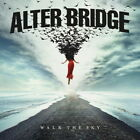 ALTER BRIDGE-WALK THE SKY-JAPAN CD F83
