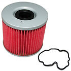 Oil Filter for Suzuki GSX400 GSX-400 Impulse 400 1980-1990