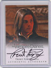 2013 Cryptozoic The Vampire Diaries Season 2 Trading Cards 8